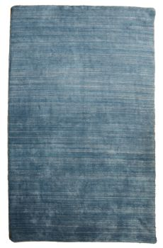 Synthetic Viscose Fibre Rug
